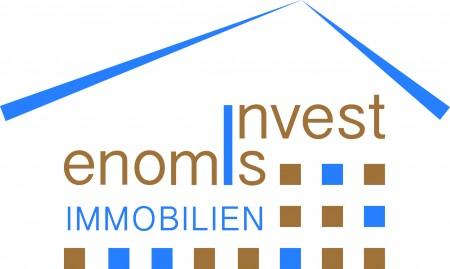 Logo enomis