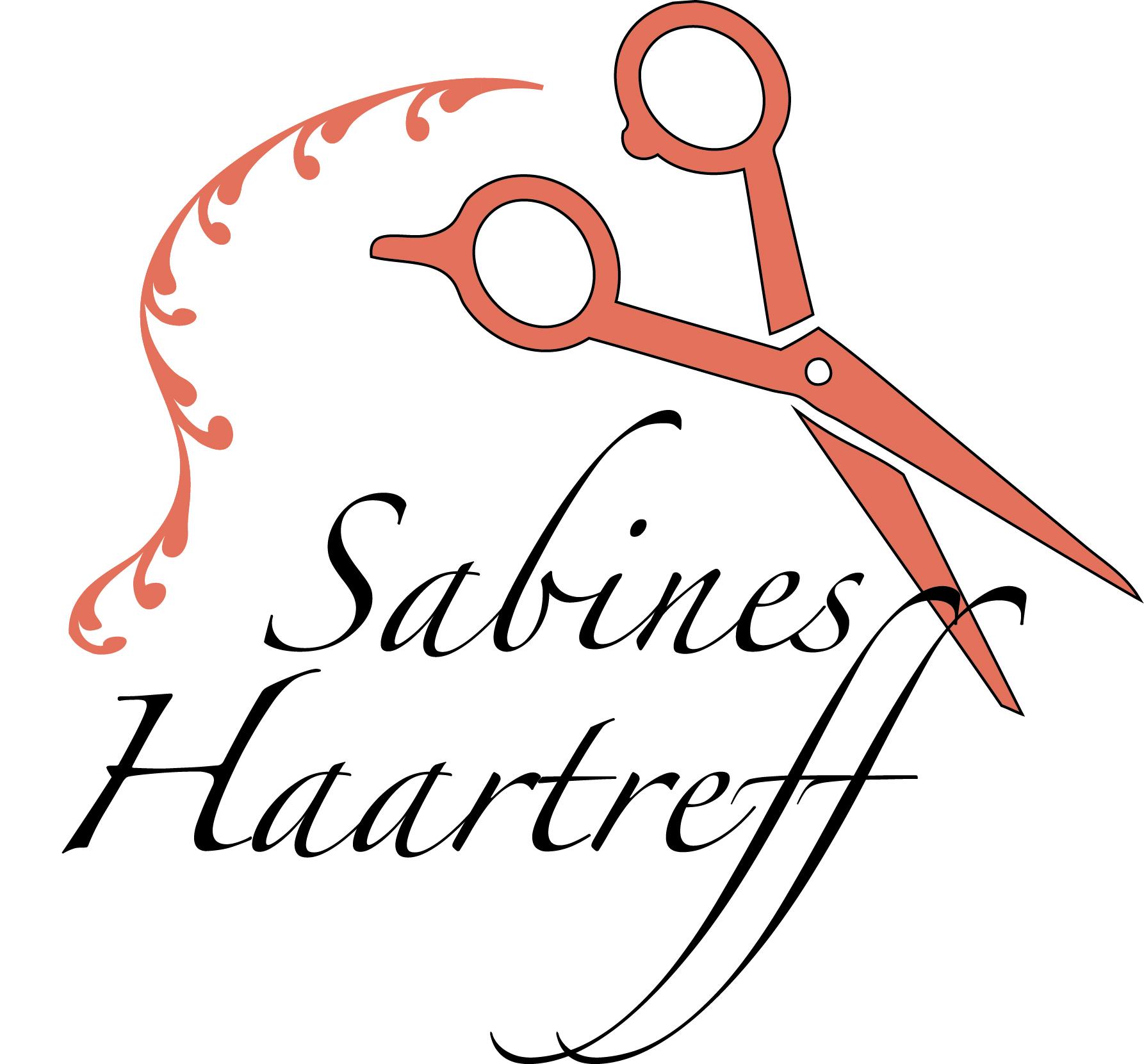 Logo Haartreff